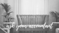 accountant