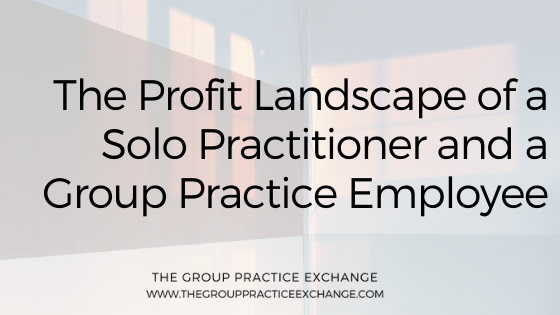 practice owner