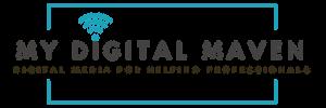 My+Digital+Maven+Logo+Email+Header+Size