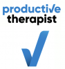 Productive Therapist