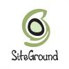 hosting-logo-siteground